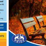 Primary Newsletter News