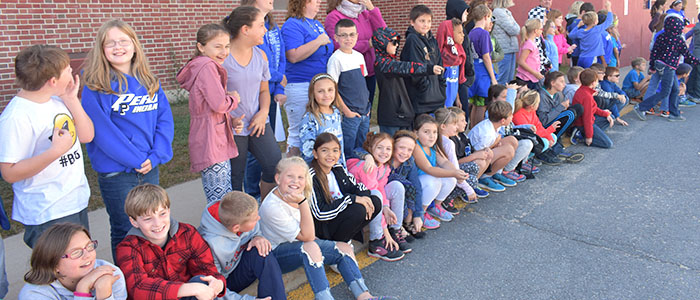 Slider Photo Peru Intermediate School