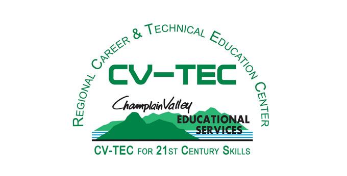 cv-tec News