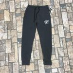 the lodge joggers
