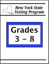 nys testing 3_8